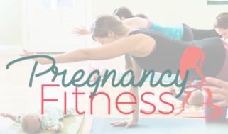 Pregnancy & Postpartum Classes