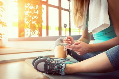 Remote and Online Personal Training
